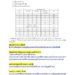 ประกาศ กสช.กฟภ. การเพิ่มรูปแบบการลงทุน กสช.กฟภ. รูปแบบที่ 12 (DIY)_Page_2