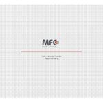 เอกสาร-Presentation Section-4 รายละเอียดและวิธีการเลือกรูปแบบการลงทุนที่ 12 (MFC)_Page_13